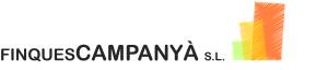 logo final pantone WEB