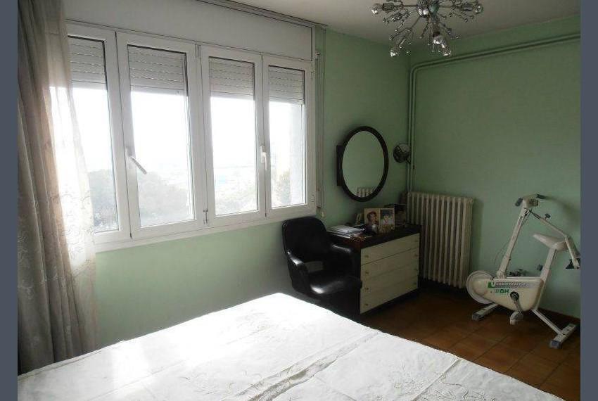 pis en venda piso en venta en Barcelona, Nou Barris, Ciutat Meridiana