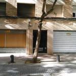 local comercial en venda local comercial en venta en Santa Coloma de Gramenet, Centre
