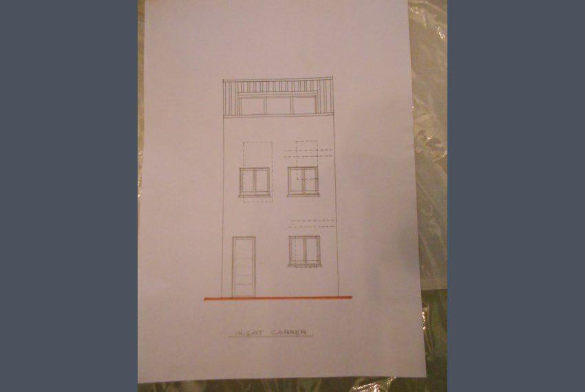 DSCN8647 (Copiar)