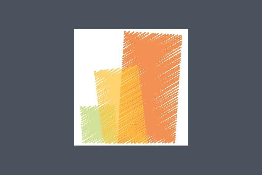logo sol (Copiar)