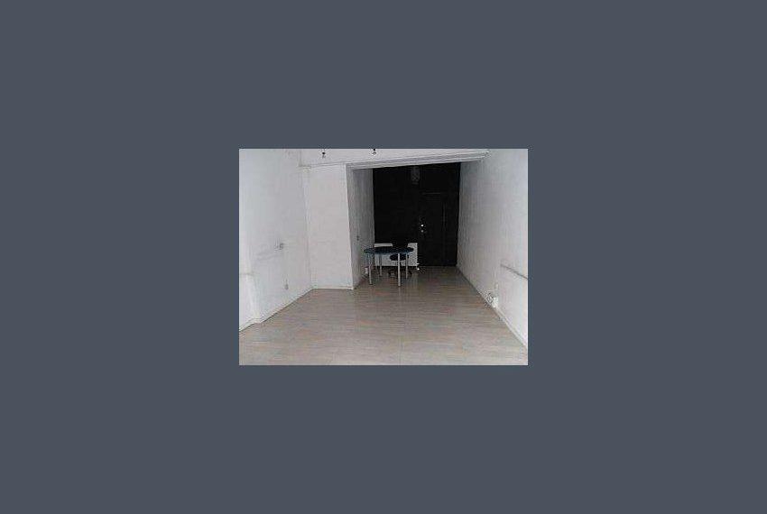_10024-img1873068-3387530 (Copiar)