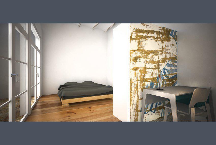Render Basconia17 Habitacion (Copiar)