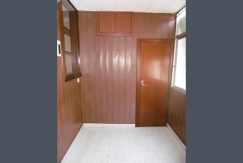 P1000263 (Copiar)