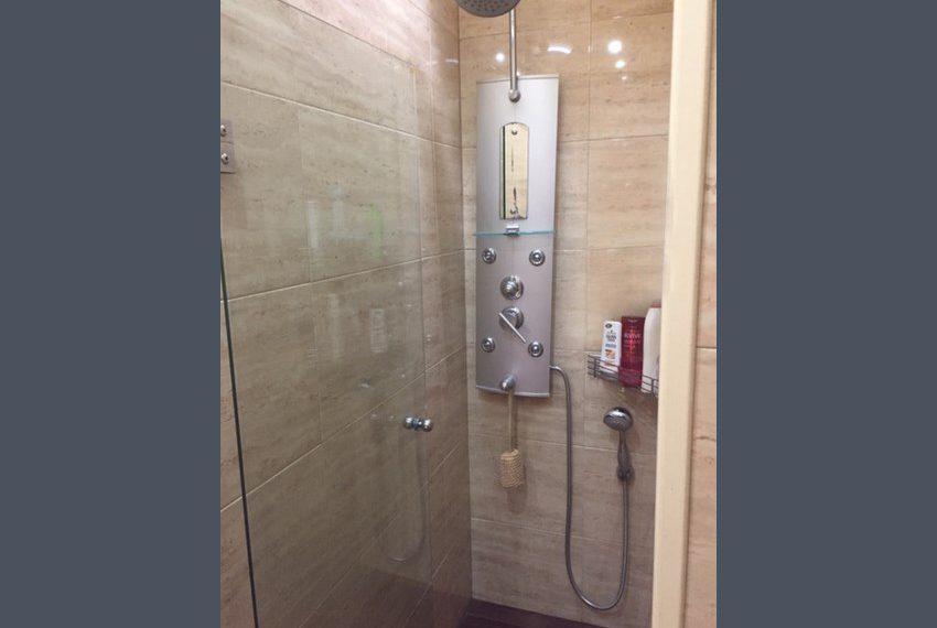 Baño (2) retocada (Copiar)