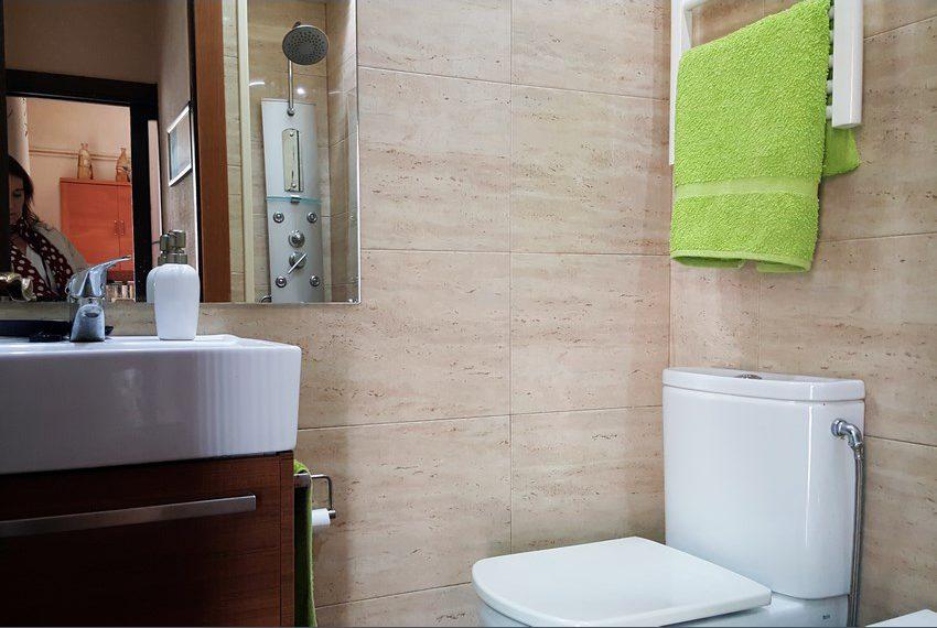 baño foto 1 (Copiar)