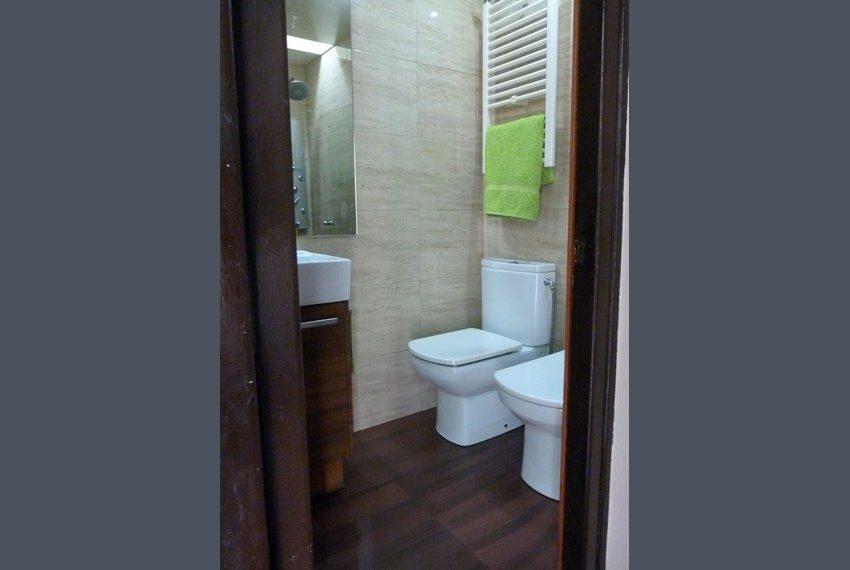 baño foto 3 (Copiar)