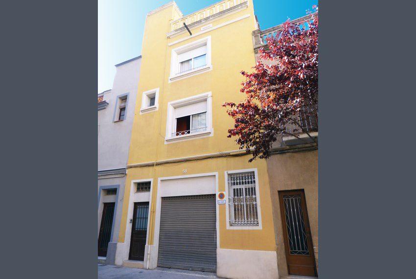 fachada foto 2 (Copiar)