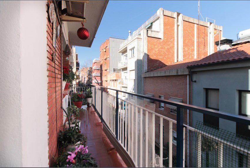 Balcón (Copiar)