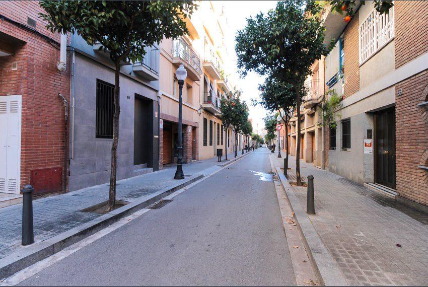 Calle (Copiar)