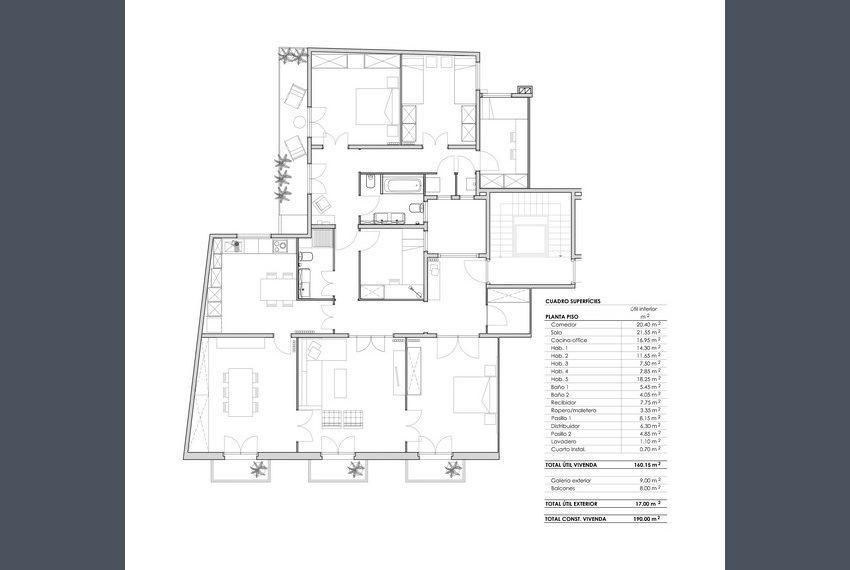 Z:Projectes1_Projectes Oberts1024-CH_PSG GRACIA 122 3-2_DWG